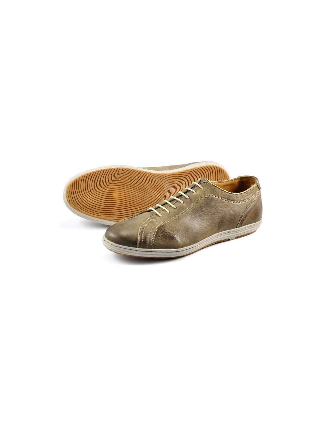 Caja de limpieza para zapatos - Limpiar madera barnizada ...